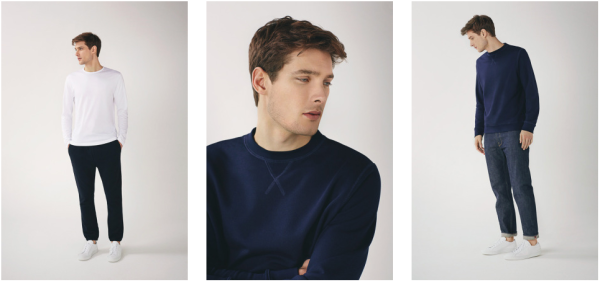 Selectism-2-FW15
