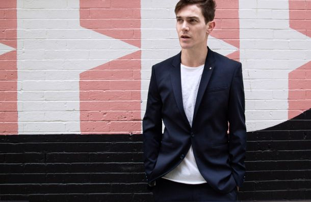 Vincent-LaCrocq-Zara-Spring-Summer-2015-Style-Feature-001