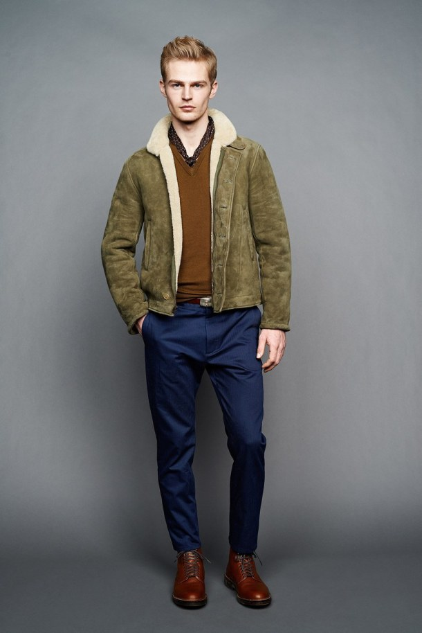 1-chinos-jcrew-fall-2015