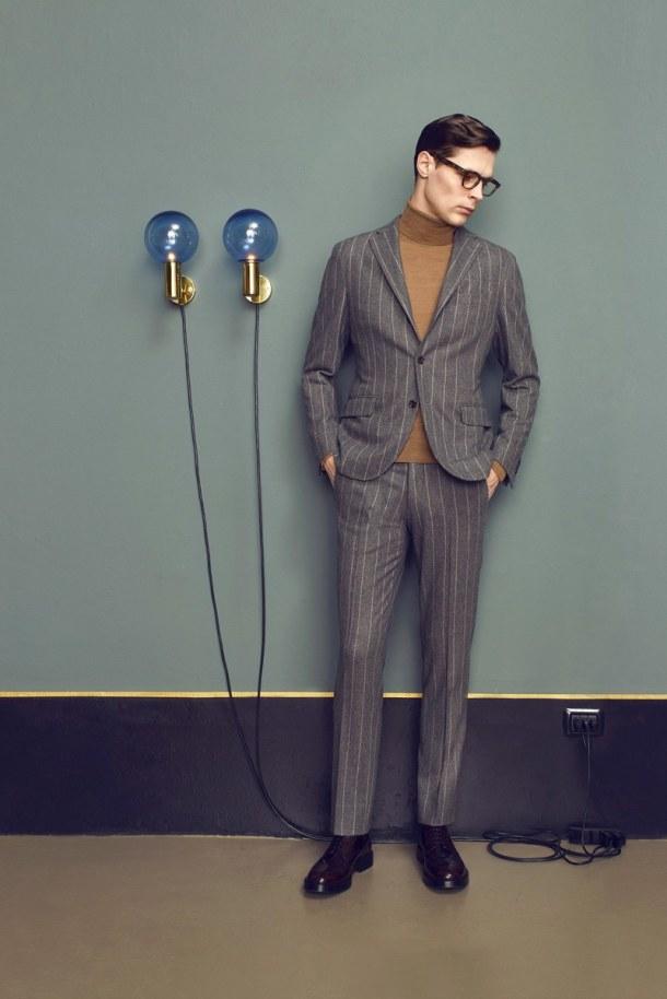 4-suit-baglioni-style