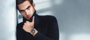 Dành cho ai có ý định mua chiếc đồng hồ đầu tiên trongđời