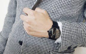 Fillipo Loreti – Thiết kế đẹp mắt, ấn tượng so với mứcgiá